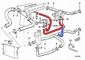 gm water pump diagram gm free engine image for user With bmw 325i engine cooling system diagram together with cadillac cts fuel