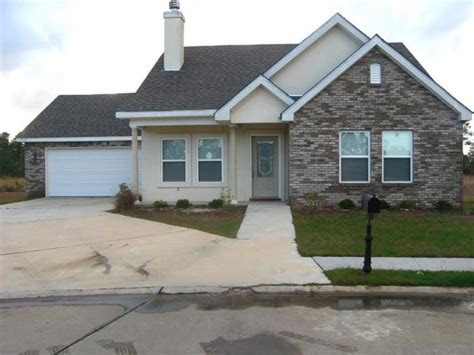 three bedroom houses 3 bedroom 2 bath home for rent 28 images 3 bedroom 2