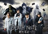 'Death Note' for husbands terrifyingly popular among ...