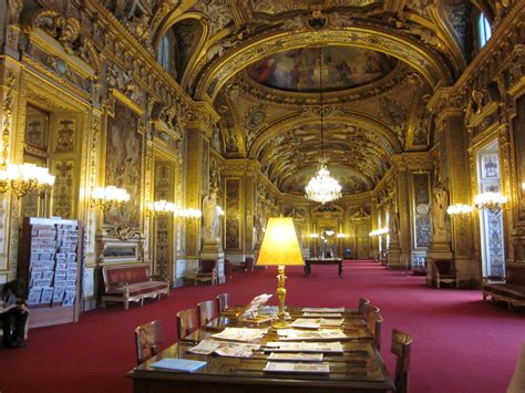 siege du senat 301 moved permanently
