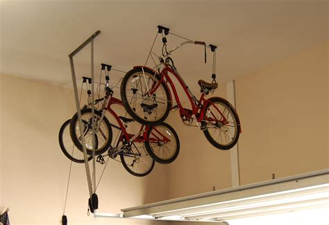cycle stands for garage best garage bike storage 2017 2018 best cars reviews
