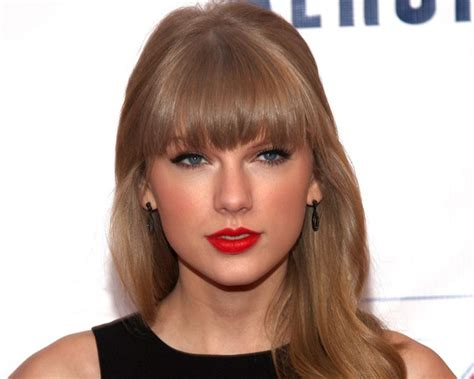 Charges dropped against trespassing Taylor Swift fan - New ...