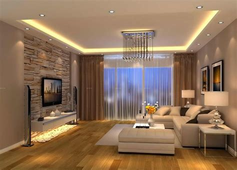 Grey Living Rooms Photo