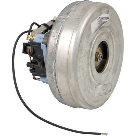 pool blower motor spa blower motor pools spas ebay