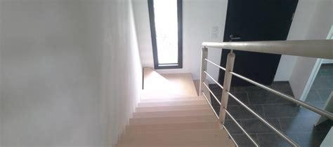 chaise longue pronunciation audio hauteur de re d escalier 28 images aide dimensions
