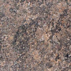 pegasus copper granite slabs worktops flooring wall