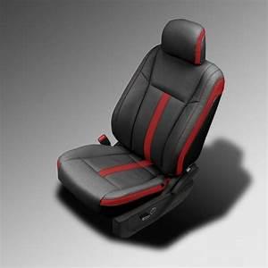 Compatibilité Siege Auto Et Voiture : recouvrement de si ge d 39 auto et d 39 int rieur en cuir xclusiv auto design ~ Medecine-chirurgie-esthetiques.com Avis de Voitures