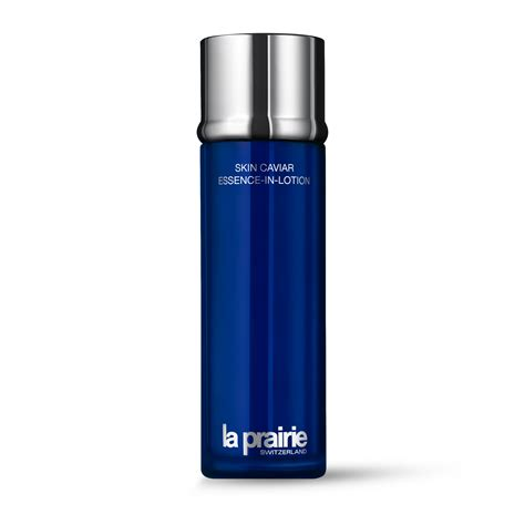 Skin Caviar|Essence-In-Lotion|La Prairie US