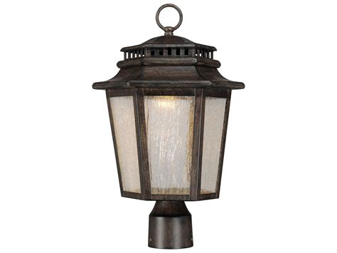 commercial l posts outdoor lighting traditional exterior