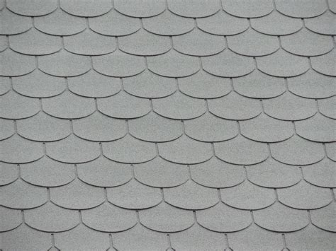 picture geometric roof abstract tile pattern