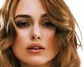 hollywood actress hot ~ the universe of actress