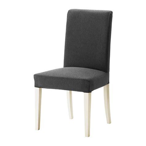 ikea housse de chaise housse de chaise grise ikea