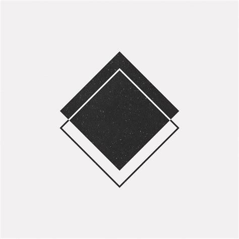 Abstract Minimalist Geometric Shapes by Best 25 Geometric Designs Ideas On Geometric