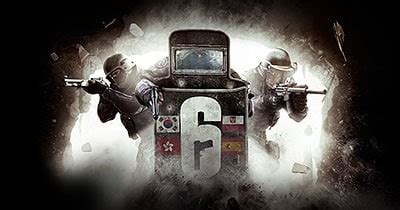 what is the meaning of siege tom clancy 39 s rainbow six siege ubisoft pl