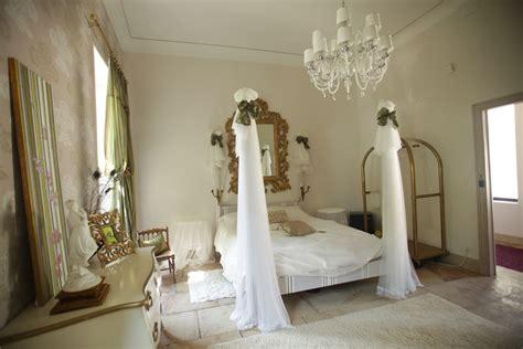 chambre des commerces nimes chambre romantique 1 objectif gard