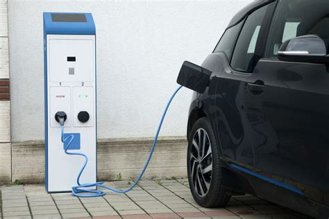 Electric Car Fuel by What Is Mpge Electric Car Fuel Economy Ratings Explained