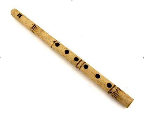 Calung adalah alat musik tradisional jawa barat yang merupakan prototipe dari angklung. Mengulas 9+ Alat Musik Tradisional Kalimantan Tengah Beserta Gambar