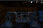 Ghostscape Game - Survival Horror games - Games Loon
