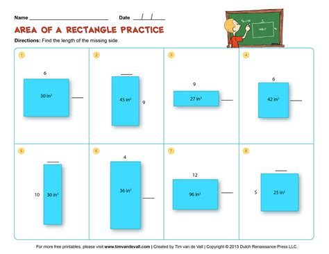 worksheet 4th grade area and perimeter worksheets grass