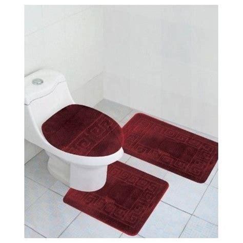 Bath Rugs Kohls