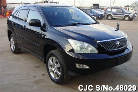 Japanese Used Cars & Spare Parts For Sale  Car Junction