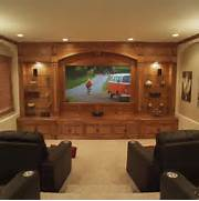 Basement Design Ideas Designing Any Room Can Be Tough But Finished Basement Ideas House Plans And More