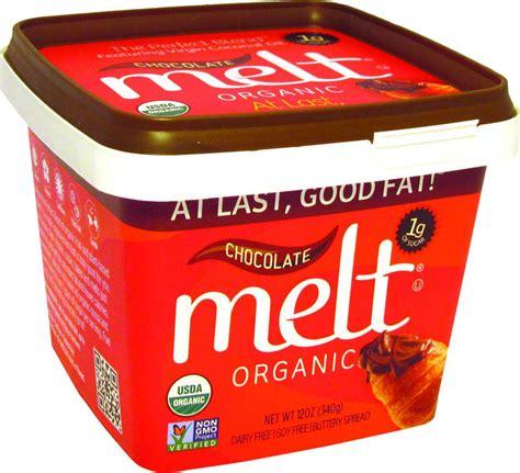 bogo  melt organic spread printable coupon