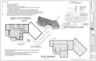 hillside home plans hillside house plans detail and design construction homescorner