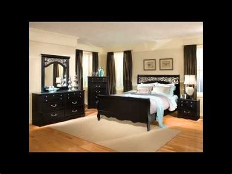 Bedroom Furniture Design Ideas India by Bedroom Interior Design For Small Rooms In India Bedroom
