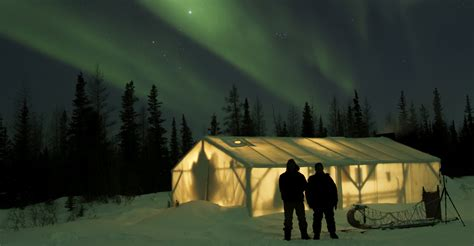 northern lights tours canada northern lights photography tour churchill photo trips