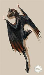 COMC - Dragons 🐲 | Harry Potter Amino
