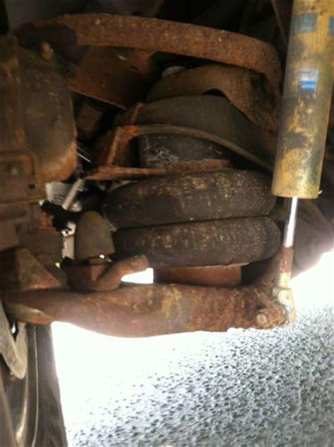 buy   dodge ram  cummins diesel crewcab