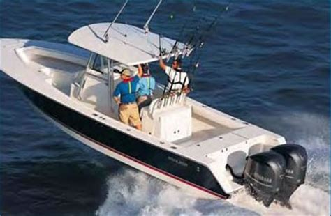 Yamaha Outboard Motors For Sale In Wisconsin by Outboard Motors Bay Area Used Outboard Motors For