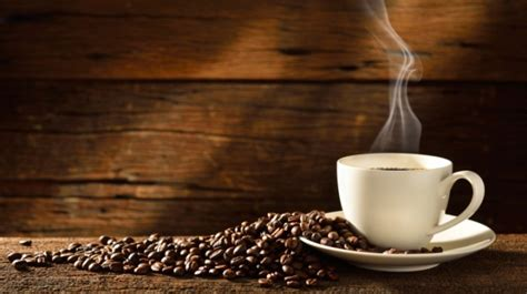 How to Grind Coffee Beans to Make a Fresh Cuppa   NDTV Food