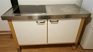 Modulkuche neu und gebraucht kaufen bei dhd24com for Modulküche gebraucht