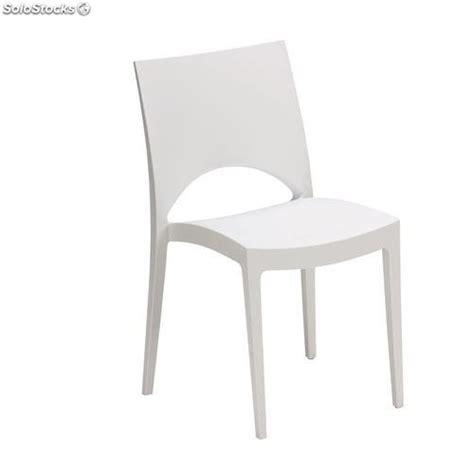 chaise de cing pas cher chaise design june pas cher