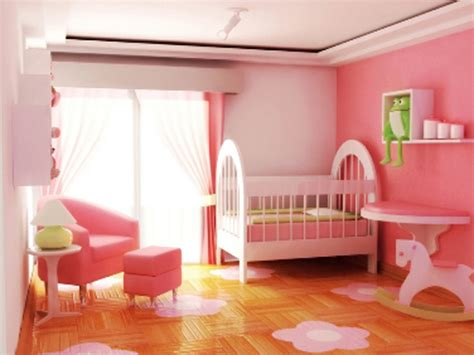 Room Decoration Theme For Boy And Girl Room