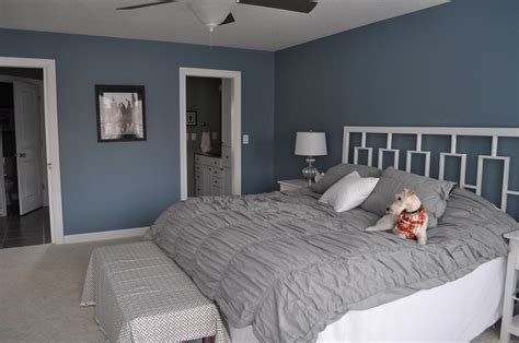 sherwin williams poolhouse (With images) Bedroom wall