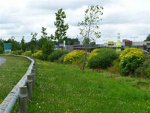 Nantes Les Herbiers : les herbiers 85 zac de la tibourg re ~ Maxctalentgroup.com Avis de Voitures