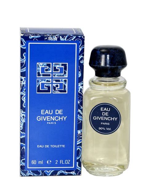 99perfume search results for quot givenchy quot