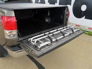 bed extender for toyota tacoma autos post