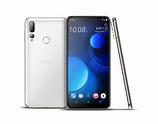 HTC Desire 19+ (6GB/128GB) 價格、評價、規格 | ePrice 比價王