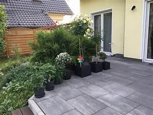 Pflanzen Kübel : gartengestaltung mit rosen f r beet terrasse rankgitter ~ Pilothousefishingboats.com Haus und Dekorationen