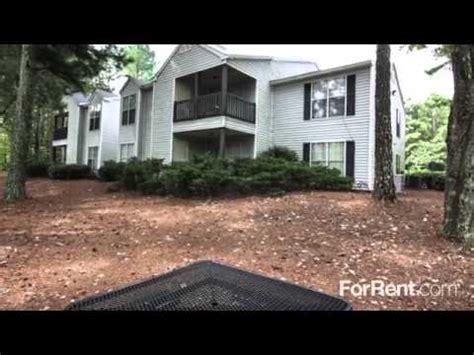 poplar pointe homes apartments  college park ga