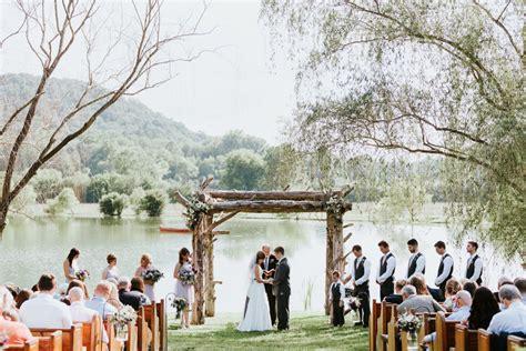 vintage weddings georgia vintage weddings venue