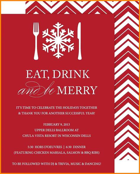 5+ Christmas Staff Party Invitations Templates  Cio Resumed. Lawn Service Invoice Template. Word Shipping Label Template. Invitation Template Microsoft Word Picture. Request For Quote Template Excel Template. Rental Management Agreement Template. Narrative Essay About Yourself Template. Transitions In An Essay Template. Landscaping Flyer Templates Word Template