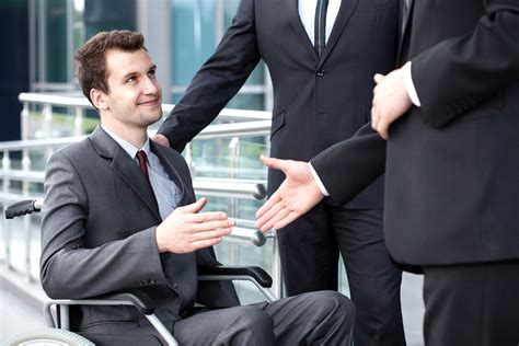 american disability act   protected