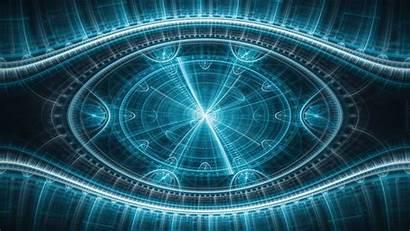 Future Technology Tech Animated Wallpapersafari Informatization Code