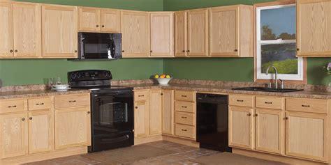Kitchen Island Cabinets Menards by Kitchen Cabinets At Menards 174
