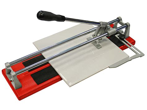 cutting tile ceramic tile cutters from 19 to 279 approved by tile cutters